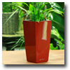 Květníky Lechuza-Flora Design